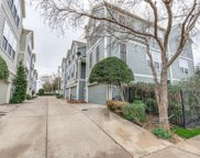 7416 Coronado Avenue Unit 2, Dallas image