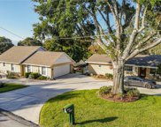 2400 Country Club Road, Eustis image