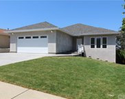 15 Moonridge Court, Oroville image
