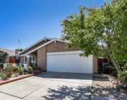 4176 Monet Cir, San Jose image