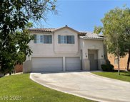 2577 Day Canyon Court, Henderson image