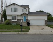 687 N 1260, Clearfield image