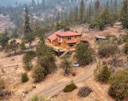 4175 Indian Creek  Road, Shady Cove image