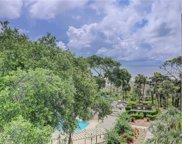 57 Ocean Lane Unit #3405, Hilton Head Island image