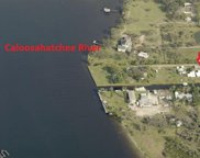 2239 Queen Anne DR, Fort Myers image