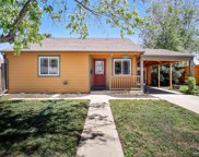 2630 S Linley Court, Denver image