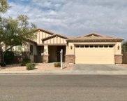 21518 E Lords Court, Queen Creek image