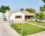 6741 Ash Street, Commerce City image