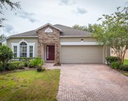 11726 Great Commission Way, Orlando image