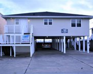 4502 N Ocean Blvd., North Myrtle Beach image