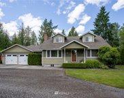15920 Waller Road E, Tacoma image
