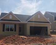 202 Daystrom Drive, Greer image