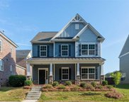 158 Arnold Mill Road, Simpsonville image