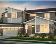 6182 NE 3rd Ct(Lot 13) Ct, Renton image