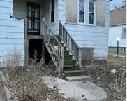 8810 S Wallace Street, Chicago image
