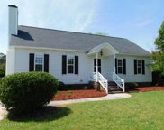 2608 Rosewood Drive, Winterville image