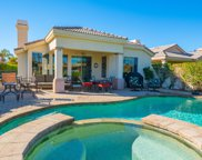 67638 S Natoma Drive, Cathedral City image