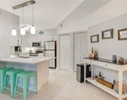 27079 Matheson Ave Unit 108, Bonita Springs image