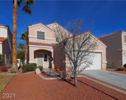516 Lava Beds Way, North Las Vegas image