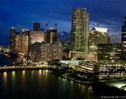 801 Brickell Key Blvd Unit #2507, Miami image