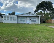 8360 58th Street N, Pinellas Park image