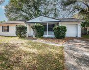 6806 Murray Hill Court, Tampa image