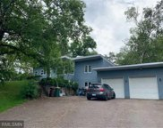 915 Wayzata Boulevard W, Long Lake image