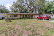 2918 Huntington Drive, Largo image