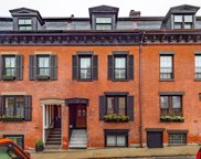 21 Cross Street, Boston image