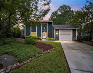 508 Kings Neck Cove, North Central Virginia Beach image