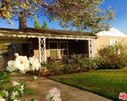 10564 Ayres Avenue, Los Angeles image