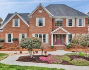 2175 Knight Road, Kernersville image