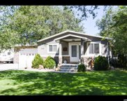 7172 W Schuler Ave S, West Valley City image