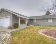 19 Tybo, Carson City image