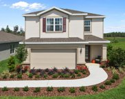 9397 SW Ligorio Way, Port Saint Lucie image