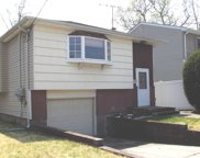 3804 Lincoln St, Seaford image