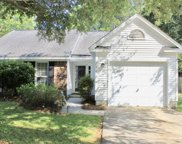 176 Commons Way, Goose Creek image