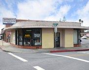757 Freedom Blvd, Watsonville image