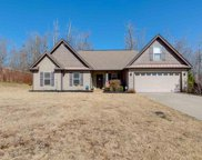 3 Mariscat Place, Greenville image