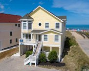 7245 S Old Oregon Inlet Road, Nags Head image