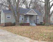 305 Mcdowell Street, Greenville image