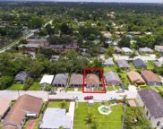 6101 Sw 63rd Ter, South Miami image