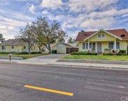 1085     Magnolia Avenue, Beaumont image