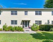 7635 Sw 56th Ave Unit #C, Miami image