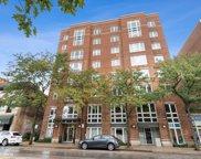 811 Chicago Avenue Unit #606, Evanston image