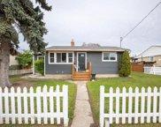 1150 Surrey Ave, Kamloops image