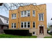 3651 N Kedvale Avenue Unit #1B, Chicago image