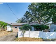 424 S 9TH  ST, St. Helens image