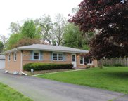 5602 Woodward Avenue, Downers Grove image