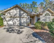 1313 Clipper Rd., North Myrtle Beach image